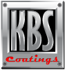 KBS Coatings - Rust Stops Here.